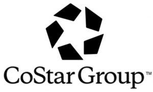 costar-group-logo