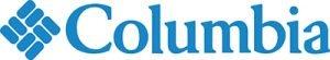 gateway-client-logo-columbia-sportswear