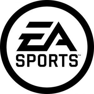 gateway-client-logo-ea-sports