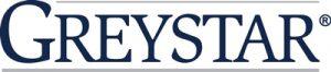 gateway-client-logo-greystar