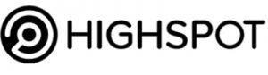 gateway-client-logo-highspot