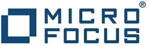 gateway-client-logo-micro-focus