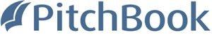gateway-client-logo-pitchbook