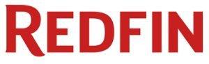 gateway-client-logo-redfin