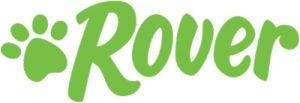 gateway-client-logo-rover