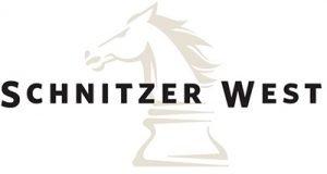gateway-client-logo-schnitzer-west