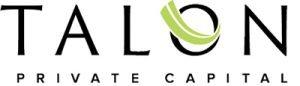 gateway-client-logo-talon-wealth