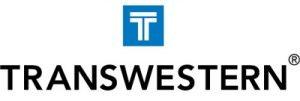 gateway-client-logo-transwestern