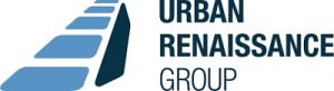 gateway-client-logo-urban-renaissance-group