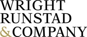 gateway-client-logo-wright-runstead-and-company