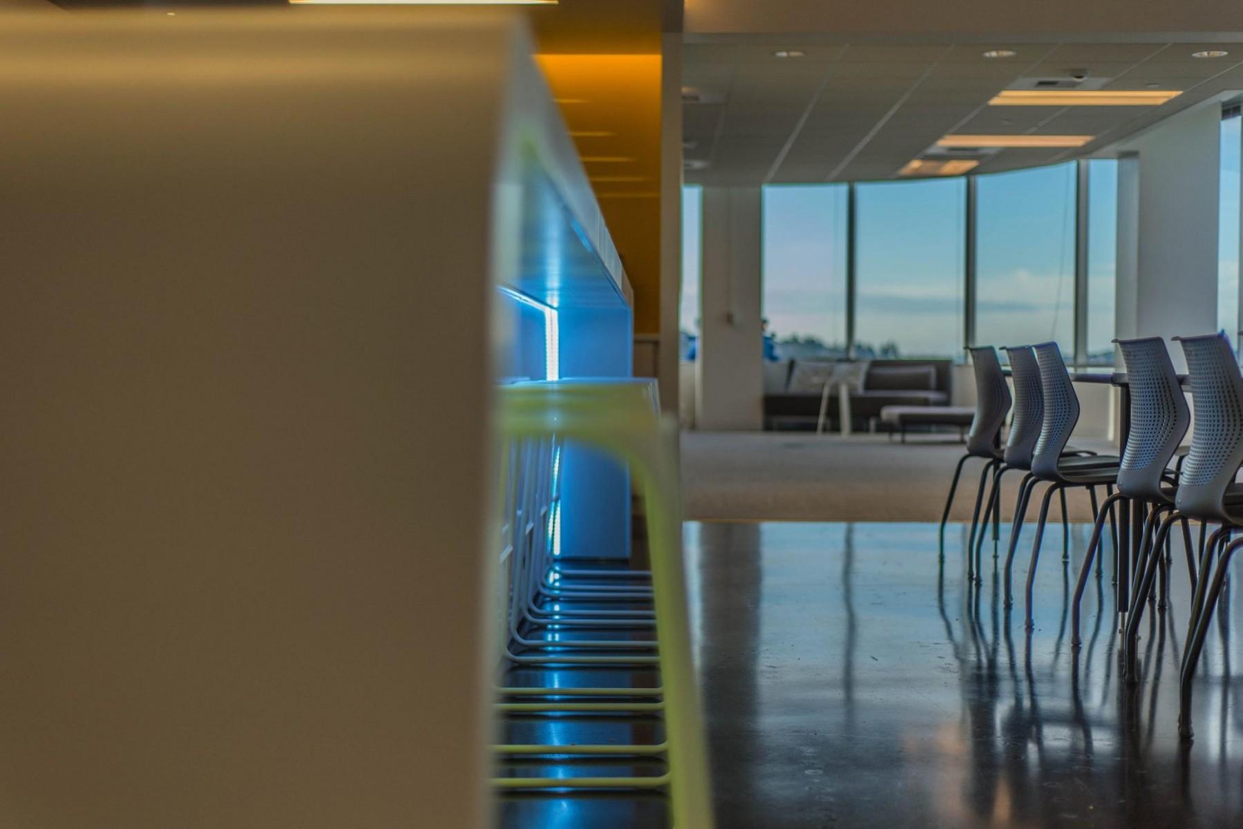 gateway-construction-taser-office-seattle-13