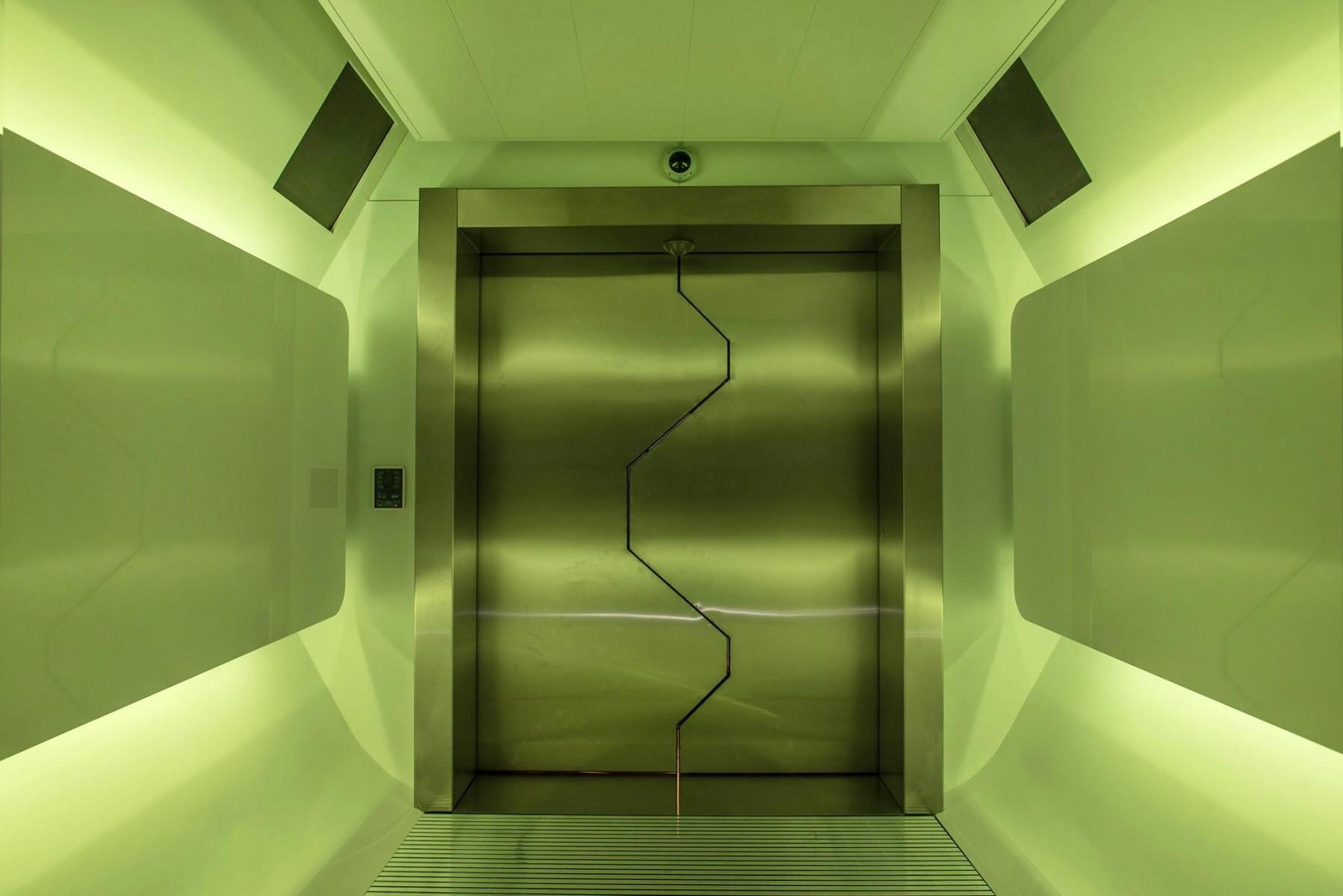 gateway-construction-taser-office-seattle-18