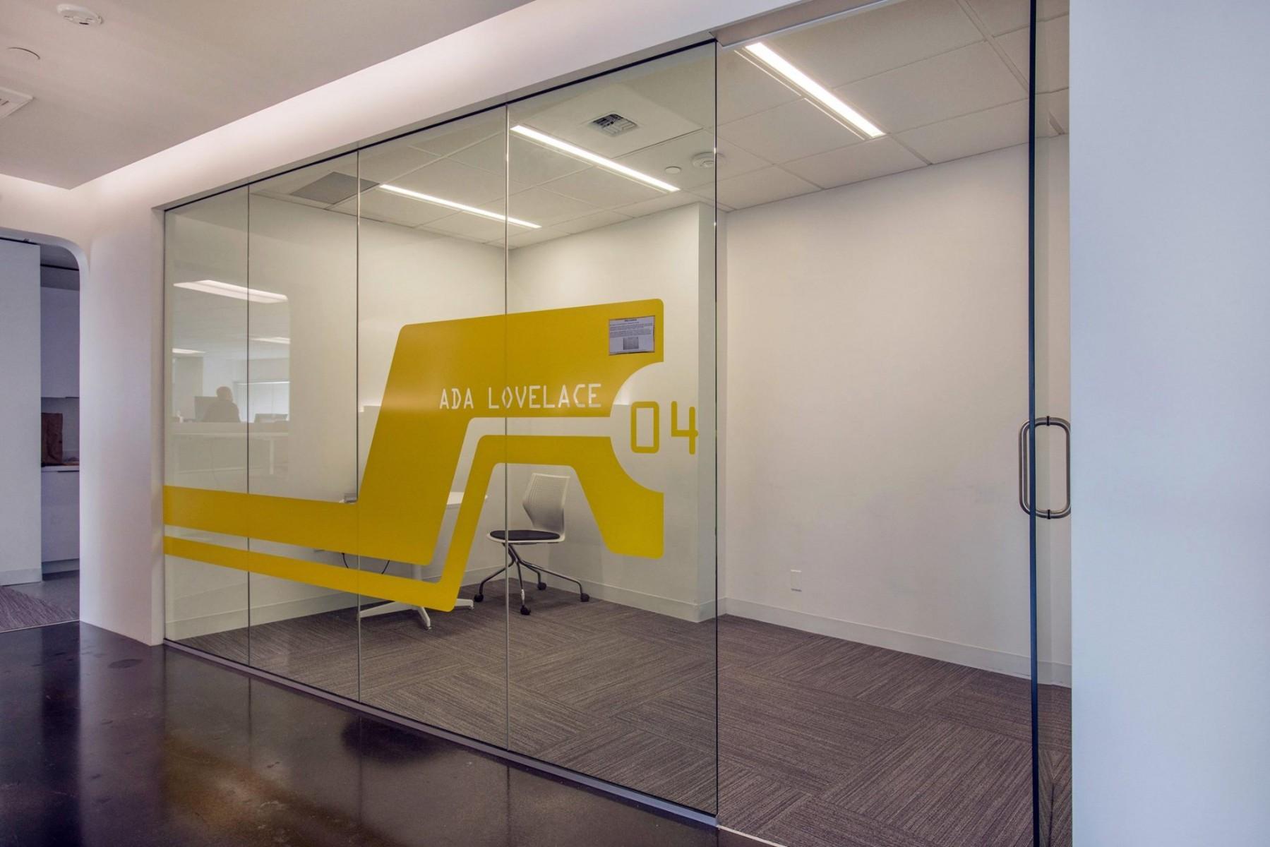 gateway-construction-taser-office-seattle-28