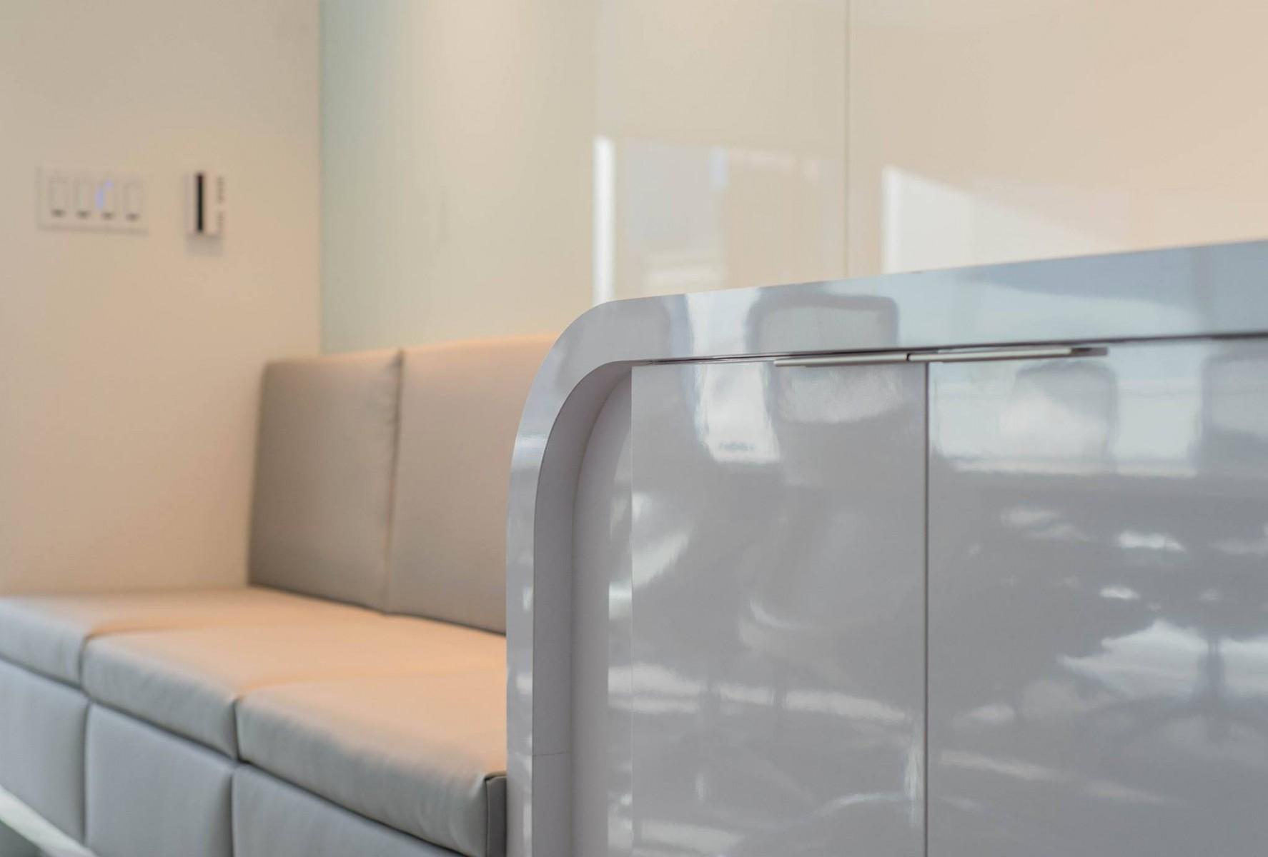 gateway-construction-taser-office-seattle-33