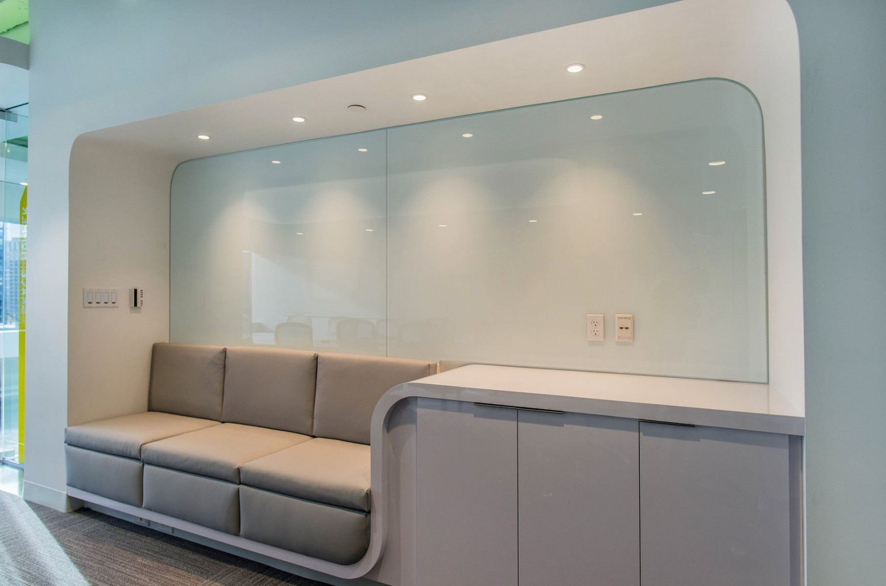gateway-construction-taser-office-seattle-6