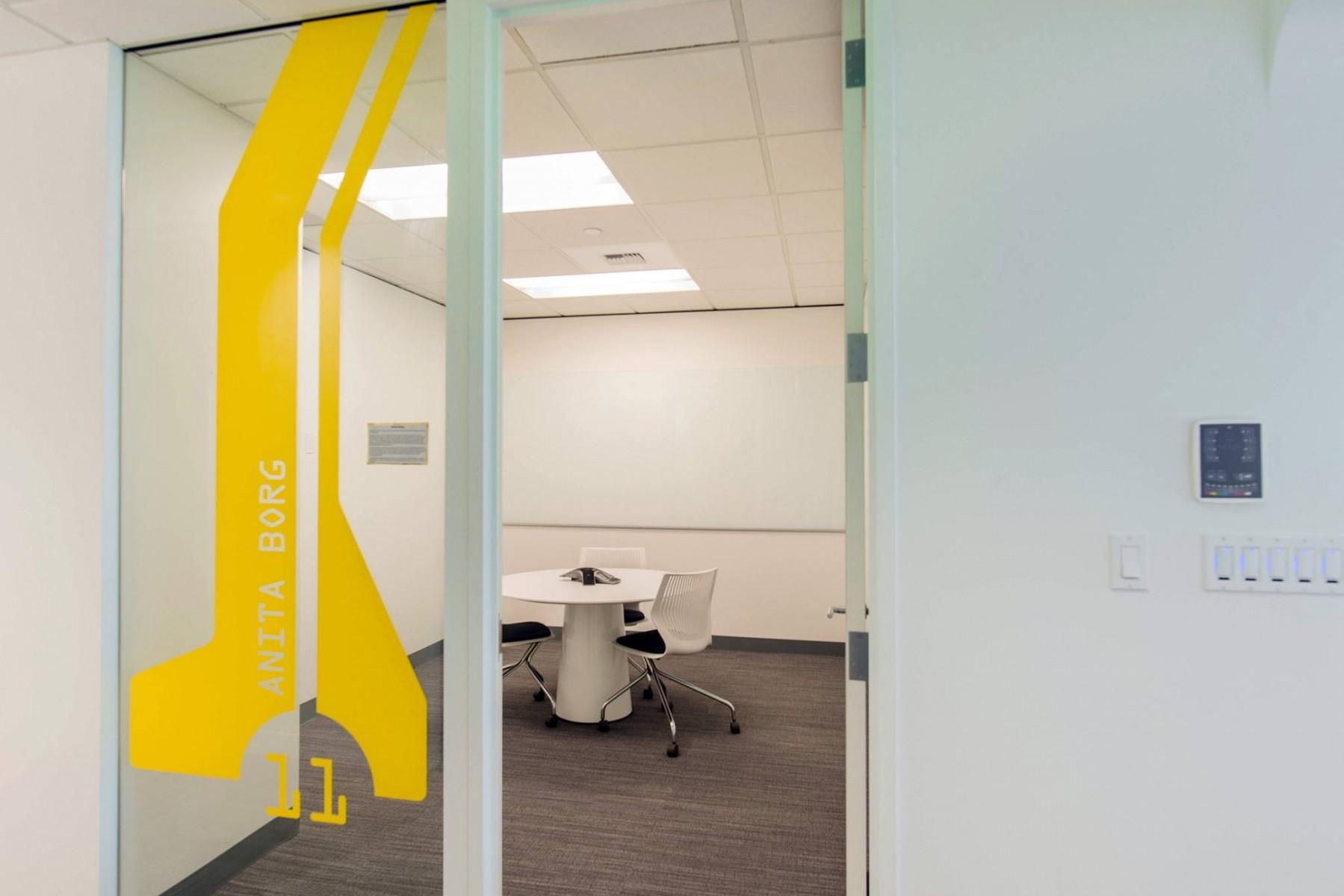gateway-construction-taser-office-seattle-8